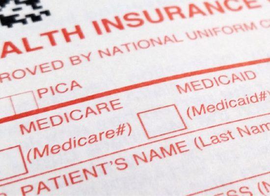 Manejo de Información y Facturación a Planes Médicos